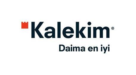 Kalekim_85983_865af