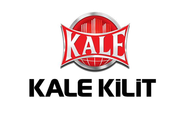 kale_katalog
