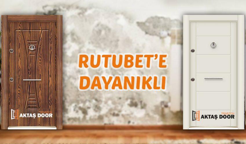 kapi_katalog