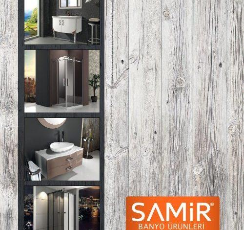 samir_katalog